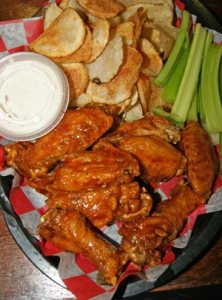 Raw-Fries-and-Wings